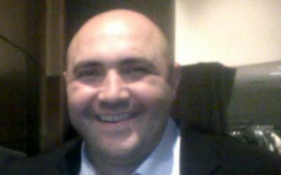 Rossen Tcholov : le président bulgare inculpé pour trafic d'êtres humains