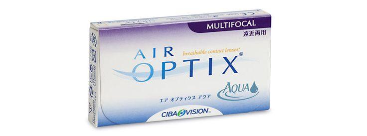 AIR OPTIX354441