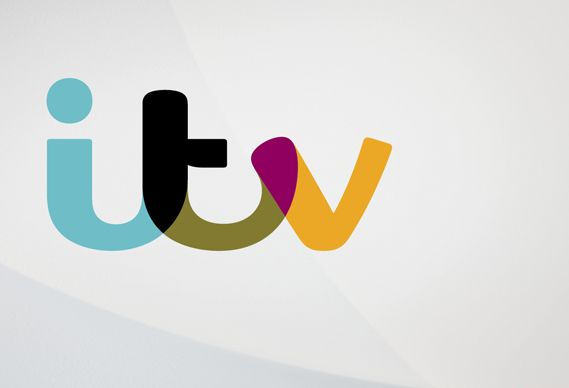 ITV's recent rebrand – have a look at blog.studiojubilee.com and scroll down to see our post about it
