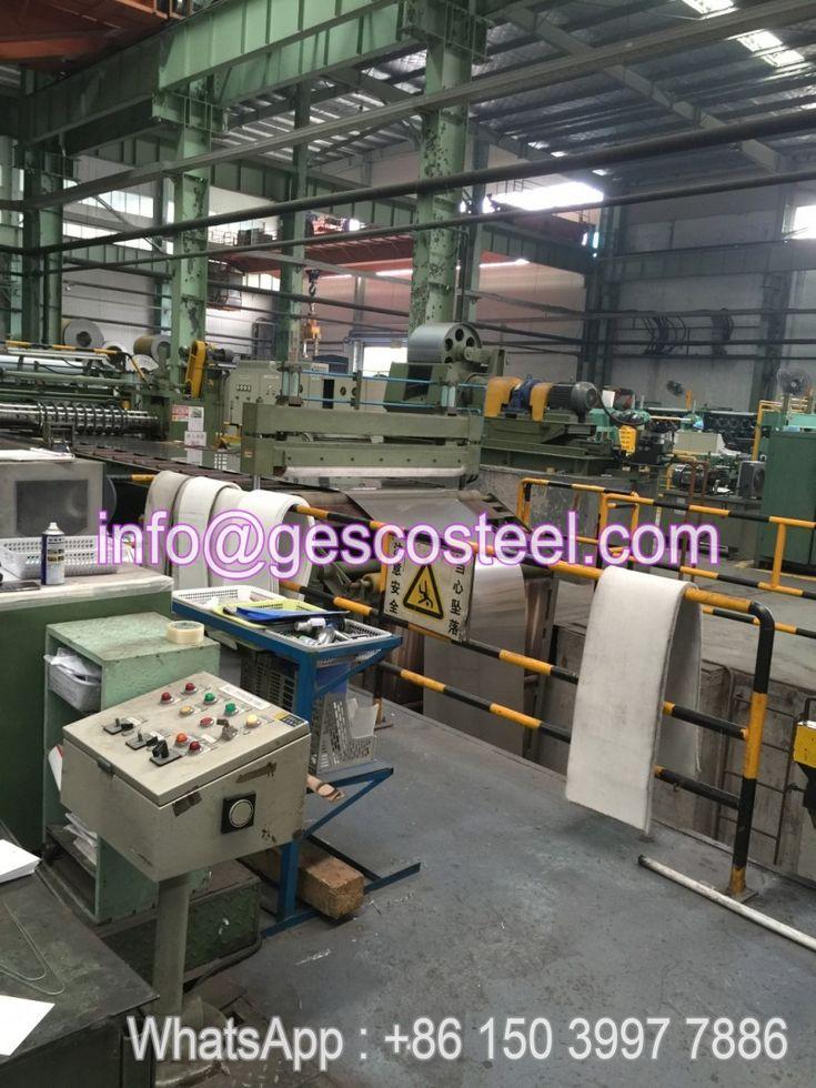 Corten Steel Grade A588 Sheets & Plates Supplier & Stockist Corten Steel Grade A588 Sheets & Plates