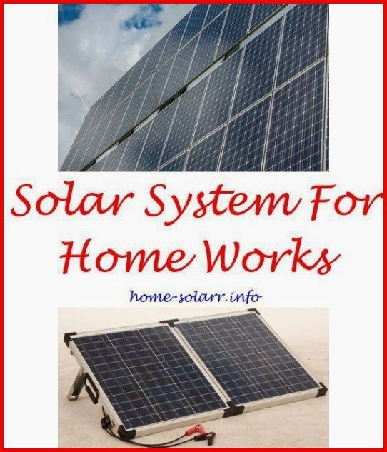 Solar Energy Today Renewableenergies Solar Solar Technology Solar Panels