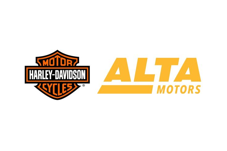 Harley-Davidson Invests in Alta Motors  ||  We bring you big news this first day of March, as Harley-Davidson has announced its strategic investment in Alta Motors, which will see the two American companies co-developing two new electric motorcycle models. As one can imagine, the news has big ramifications for both brands. For Harley-Davidson, it means having ……