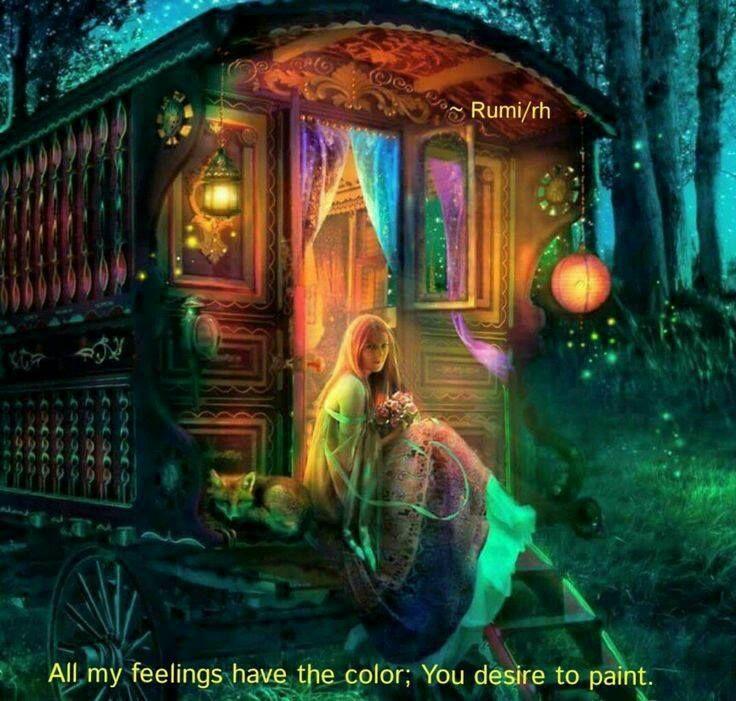 12 best John Stephens images on Pinterest Fantasy places - neue t ren f r k chenschr nke