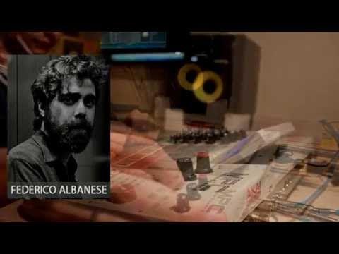 deep forte & voice sample on akai mpc beatmaking video