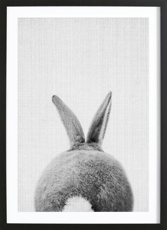 Für Schlafzimmer über Hemnes (Wooden Rabbit Houses)