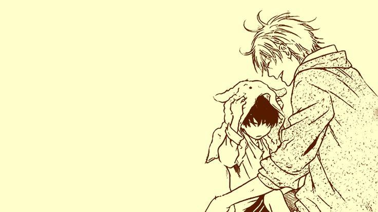 ~Wallpaper Anime~ 170b90d93888fb4f359a90b909b1a357
