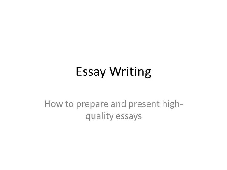 The Pros and Cons of Mandatory Military service Free Essay Example