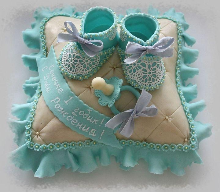 http://www.sugarcakes.ru/album/child/slides/tort_podushka_s_pinetkami_malciku.html