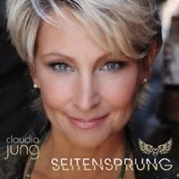 Entdecke Du sagst es ohne ein Wort von Claudia Jung auf Amazon Music https://music.amazon.de/albums/B00TCFNUYW?do=play&trackAsin=B00TCFNXZI&ref=dm_sh_5S7nsUaPYWzjRji7M5XStrNsD