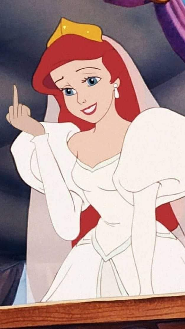 Pin Di Zahira Acosta Su Poze De Fundal Carte Da Parati Divertenti Iphone Wallpaper Disney Carta Da Parati Tumblr
