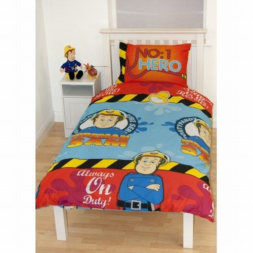 Fireman Sam Bedding   Cool Stuff to Buy and Collect39 best Fireman Sam Bedroom images on Pinterest   Fireman sam  . Fireman Sam Bedroom Ideas. Home Design Ideas