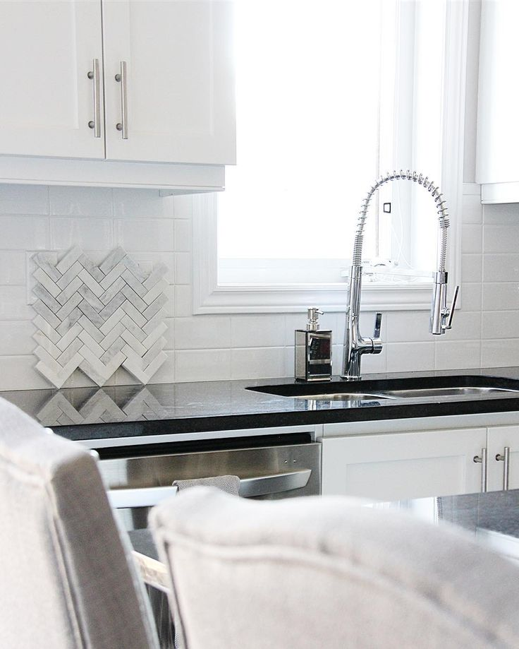 White Kitchen Tiles Grey Grout: 1000+ Ideas About Grey Grout On Pinterest
