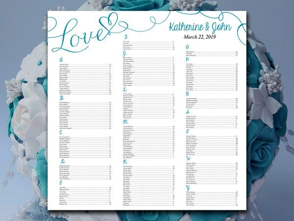 Best 25+ Seating chart template ideas on Pinterest Seating chart - free wedding seating chart templates