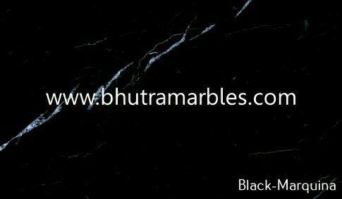 #BlackMarquiana #BestBlackMarbleinWorld #Dyna #Bottochino #BestItalianMarble  #ItalianMarble #ItalianMarbleManufacturer #Italianmarblebestprice #Italianmarbleatlowprices #PriceFrom120₹to600₹ #'Make Your Dream Home More Beautiful'  +919001156068 +919001593066 Visit Us at  www.bhutramarbles.com www.marbleinkishangarh.net #parleto #empredor #BlackMarquima #BestItalianMarbleInJaipur #ItalianMarbleinKishangarh #ImportedMarble #lavantyared #homeideas #flooringideas #InteriorFlooring #NaturalStone…