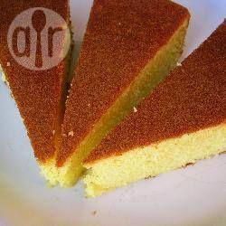 Tunesischer Orangenkuchen, ramadan, tunesien, arabische rezepte @ de.allrecipes.com