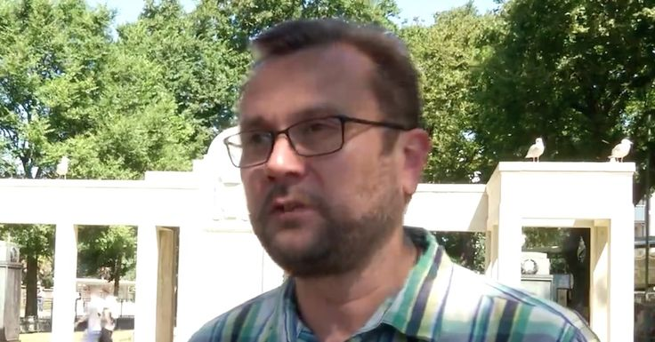 Jewish Labour Councillor quits because of Jew hate in the UK Labour Party.Michael Inkpin-Leissner, a Labour Councillor who represents Hollingdean and Stanmer on Brighton and Hove City Council, has resigned from the Labour Party over the national leadership's failure to c…
