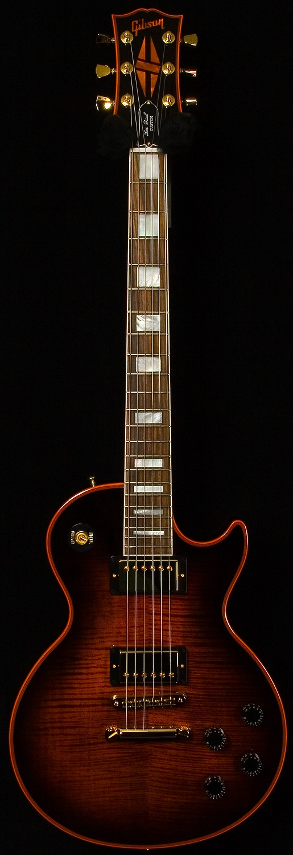 gibson custom shop - les paul custom. http://www.guitarandmusicinstitute.com http://www.guitarandmusicinstitute.com