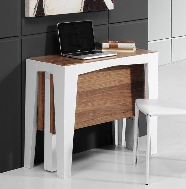 Mesas De Cocina Extensibles Ikea   Mejores 9 Imagenes De Mesas De Comedor Extensible En Pinterest