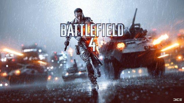 Battlefield 4 Benchmark Showdown – GTX 780 Ti Direct 3D Against R9 290X With Mantle API   Info-Pc