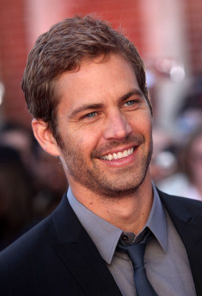 """Paul Walker attends """"Fast & Furious 4"""" Photocall at Lomme - Kinepolis on March 18, 2009 in Lille, France"""