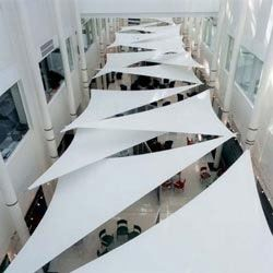 #Tensile #structure #manufacturer