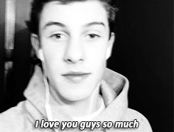shawnnmendes shawn mendes gif - WiffleGif has the awesome gifs on the internets. shawnnmendes shawn mendes gifs, reaction gifs, cat gifs, and so much more.