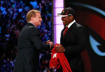 Arizona Cardinals: History of the 13th Pick and What It Could Mean for the Cards