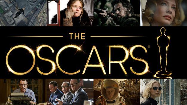 #Oscarödülleri dün gece sahiplerini buldu.Peki ya kazananlar... http://www.sinemoon.com/88-oscar-odulleri-sahiplerini-buldu/ #Oscars #Oscars2016