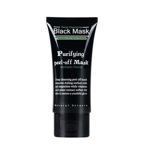 Top 25 Best Blackhead Mask Ideas On Pinterest: 17 Best Ideas About Blackhead Mask On Pinterest