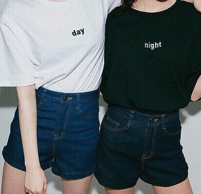 friend sweatshirts tumblr - Google Search