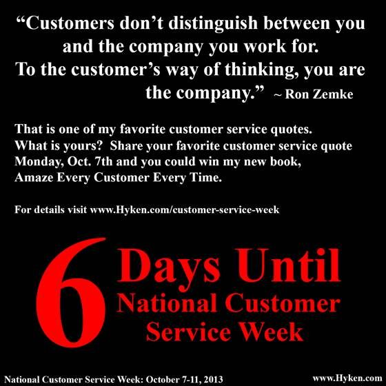 18 best Customer Service Week images on Pinterest Customer - sprint customer care