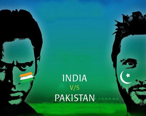 #IndiavsPakistan Live Streaming: ICC #CricketWorldcup 2015 - he most awaited matches are here yes it is the time for ICC Cricket World cup 2015. This time world cup is going to take place in Australia and New Zealand with over 14 teams participating in the event