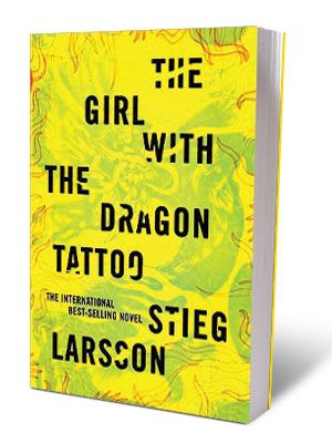 Just started reading it: Book Club, Graphic, Girl, Bookworm, New Movies, Dragon Tattoo, Books Shows Movies