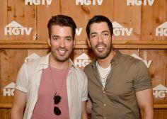 Los gemelos Scott tienen un hermano (y Twitter alucina al descubrirlo)
