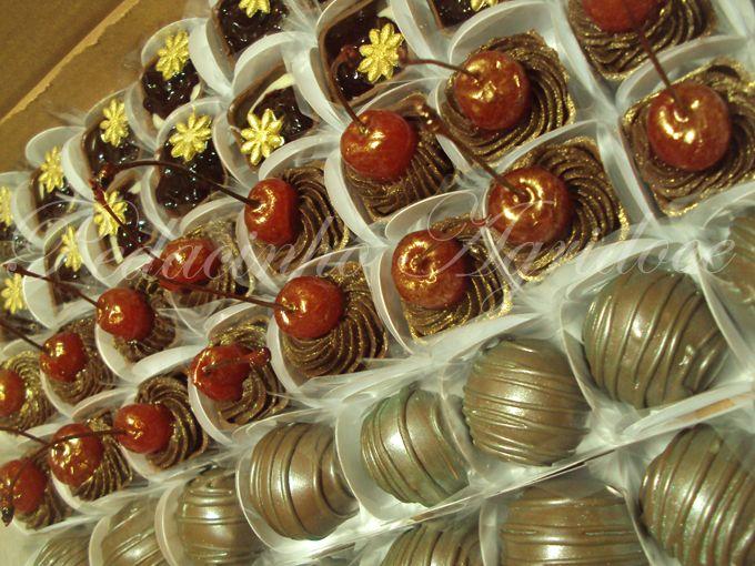 doces finos - Pesquisa Google