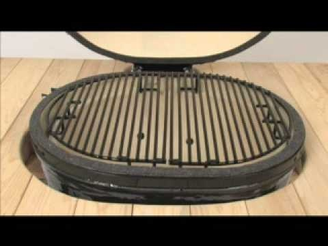 primo grills and features bbq grills - Primo Grills