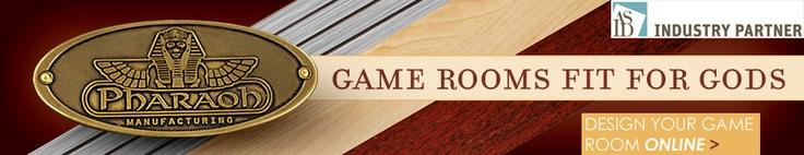 Game Room Furniture | Pool Table | Billiard Store | Billiard Table |executive office furniture