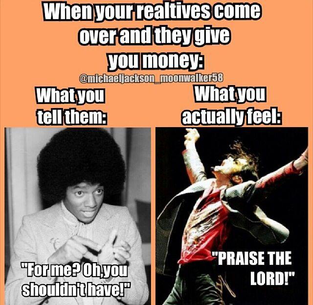 186 best Michael Jackson images on Pinterest | Jackson family ...