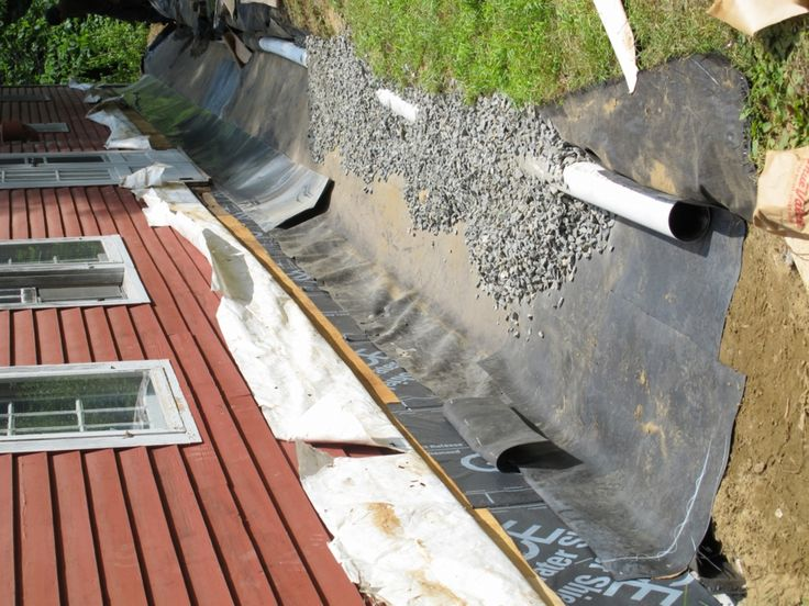 83 best yard drainage erosion control images on pinterest for Fix drainage in yard