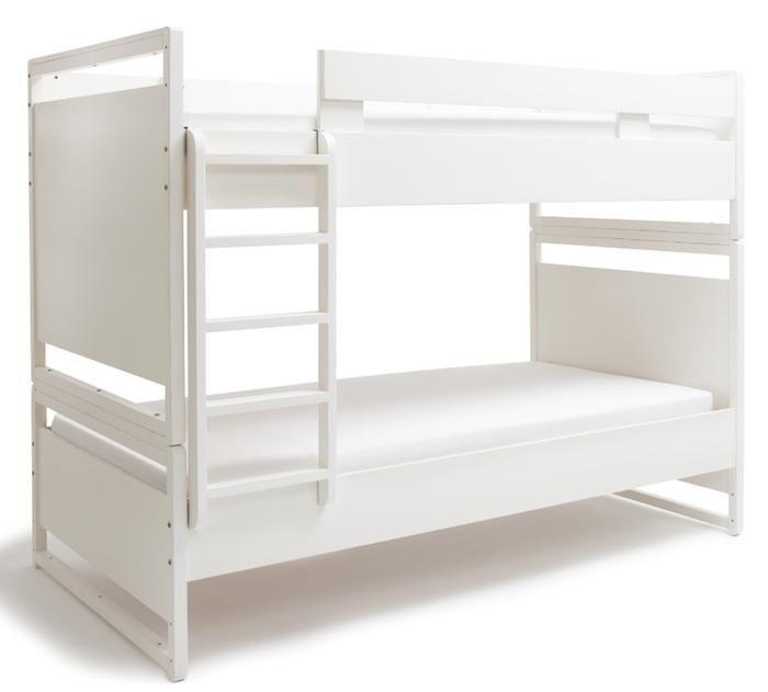 deshalb soll man sich fr etagenbetten im kinderzimmer entscheiden da sie sehr platzsparend wirken dessen design findet jedes hochbett im kinderzimmer - Einfache Hausgemachte Etagenbetten