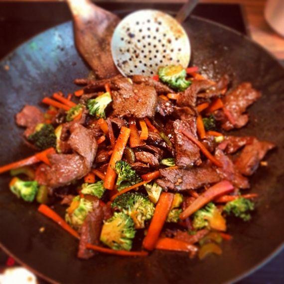 25+ best ideas about thai rezepte on pinterest | thai curry rezept ... - Thailändische Küche Rezepte