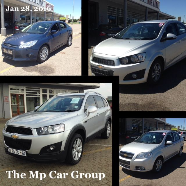 Our Sales Team Is Waiting For Your Call! 083 784 0258 or 082 873 5484  #cars #thempway #nigel #drive #finance