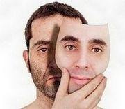 La mesoterapia anti-arrugas para los hombres