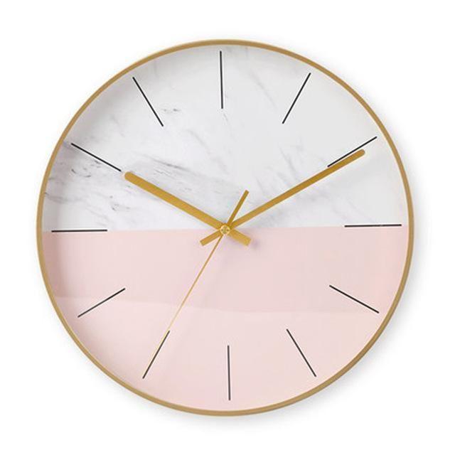 12 Modern Kitchen Wall Clock Kitchen Wall Clocks Modern