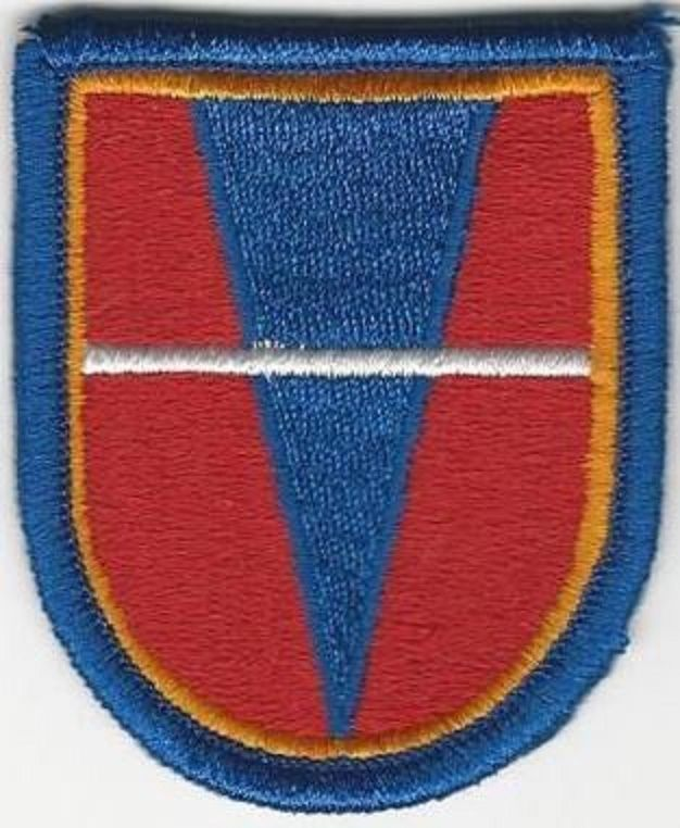 738TH ENGINEER COMPANY