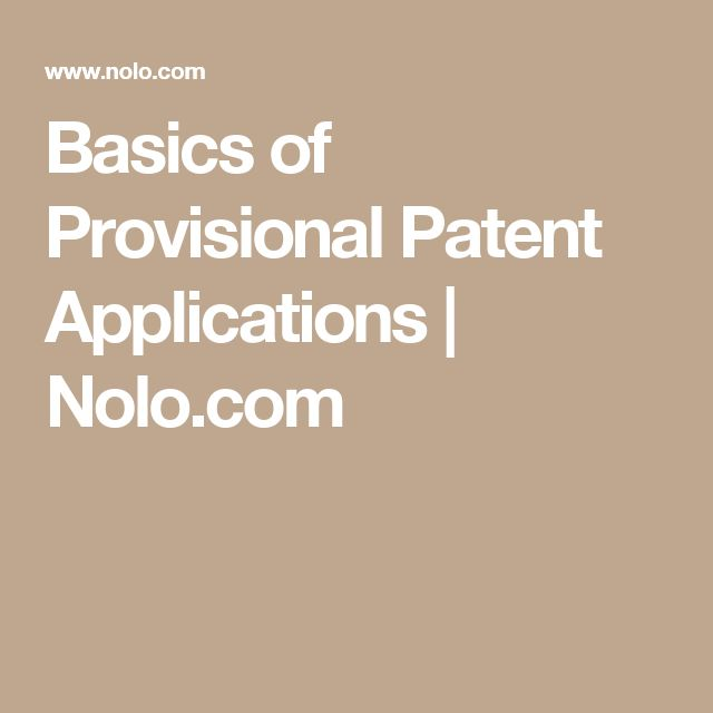 Best 25+ Provisional patent application ideas on Pinterest - biotech patent attorney sample resume