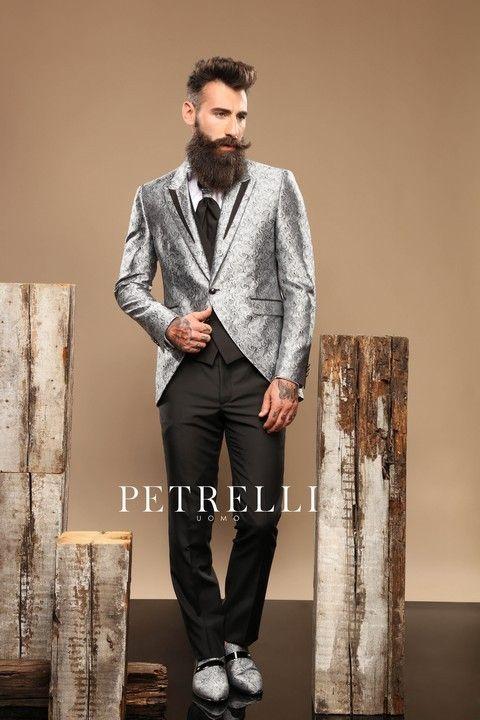 luxusny-pansky-oblek-petrelli-svadobny-salon-valery13