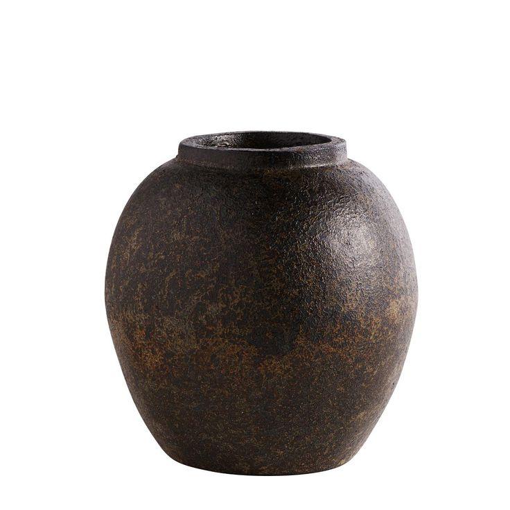 Pot terracotta 21cm