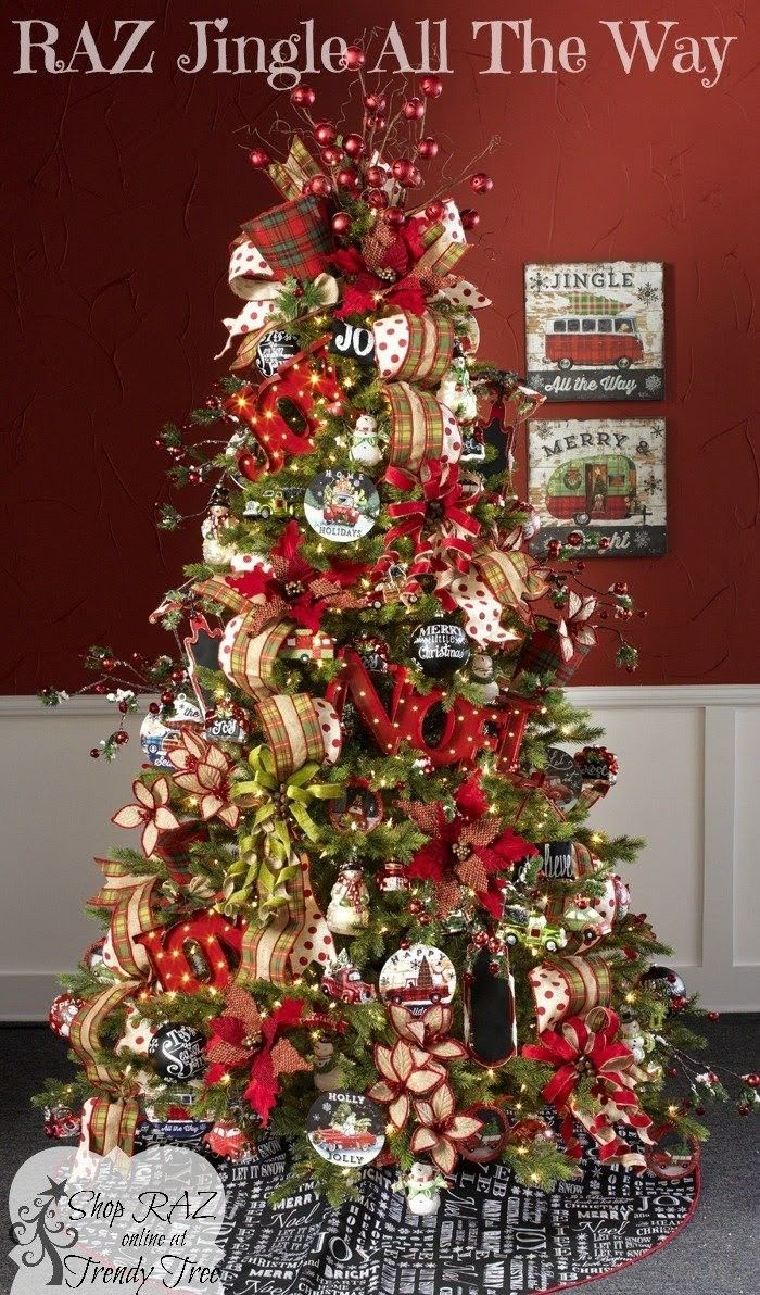 Pin By Gena Greenlee On Christmas Trees X Large To Very Small Pinterest Decorations And Tree