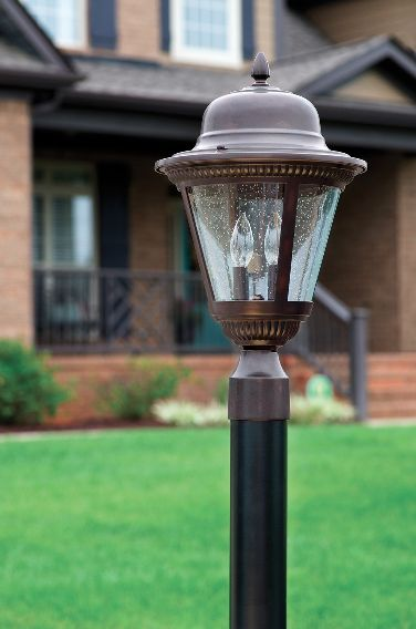 Outfit your landscape with an attractive energy efficient light source westport led provides beautiful illumination as well as energy savings and low